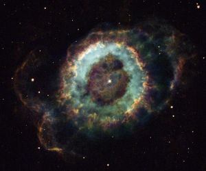 720px-NGC_6369HST