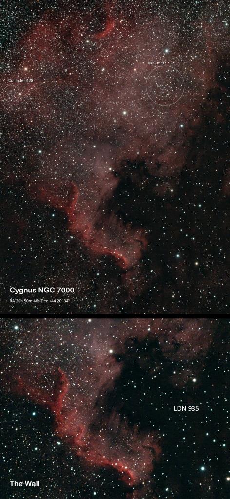 NGC7000big2b