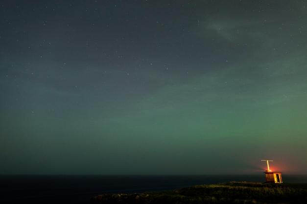 20140912-aurora