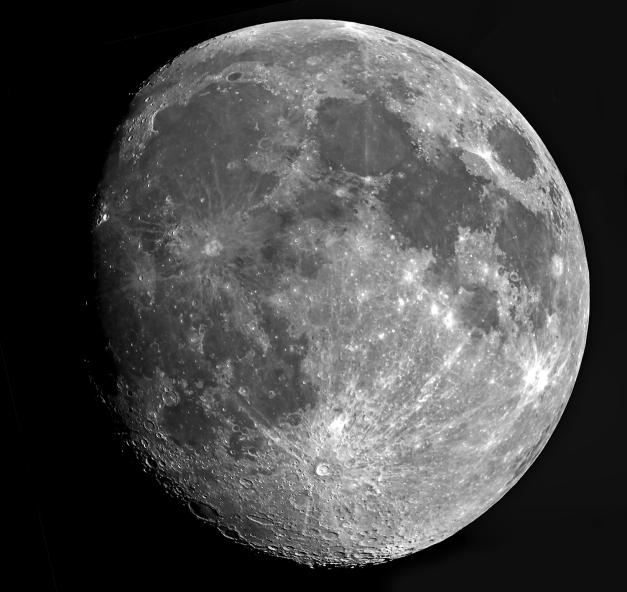 2014_09_06_Moon