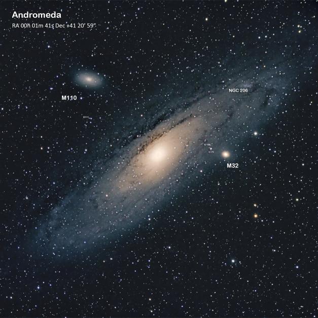 2014_09_21_Andromeda_1500_web