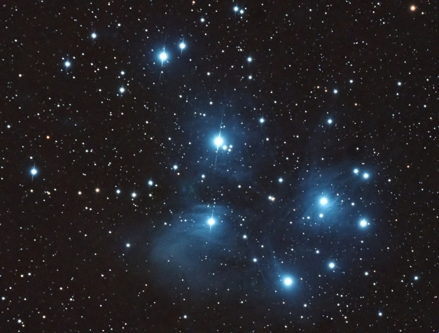 2014_12_23_Pleiades_Neat