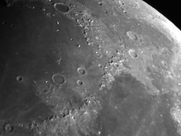 Moon_200116_g3_b3_ap2097_WO