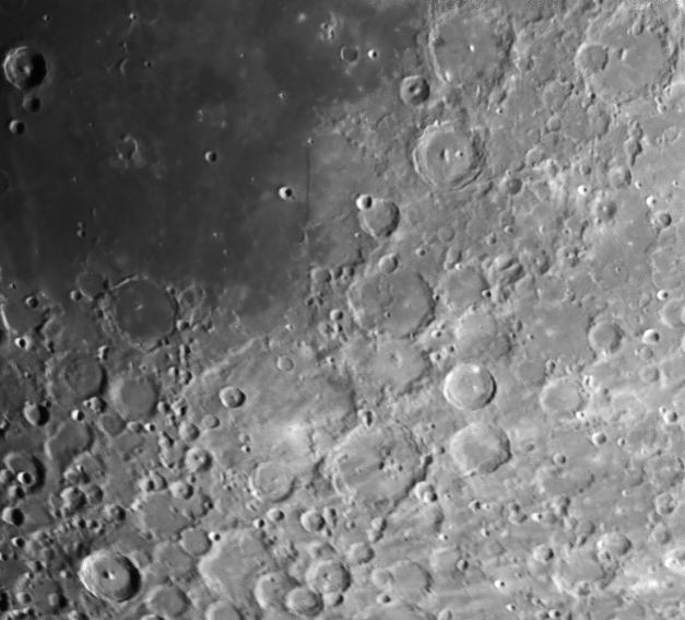 Moon_201112_g3_b3_ap3880_WO