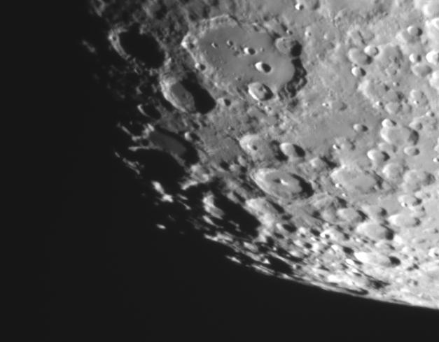 Moon_201931_g3_b3_ap782_WO