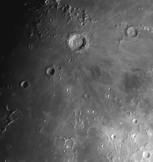 Moon_202452_g3_b3_ap1380_WO