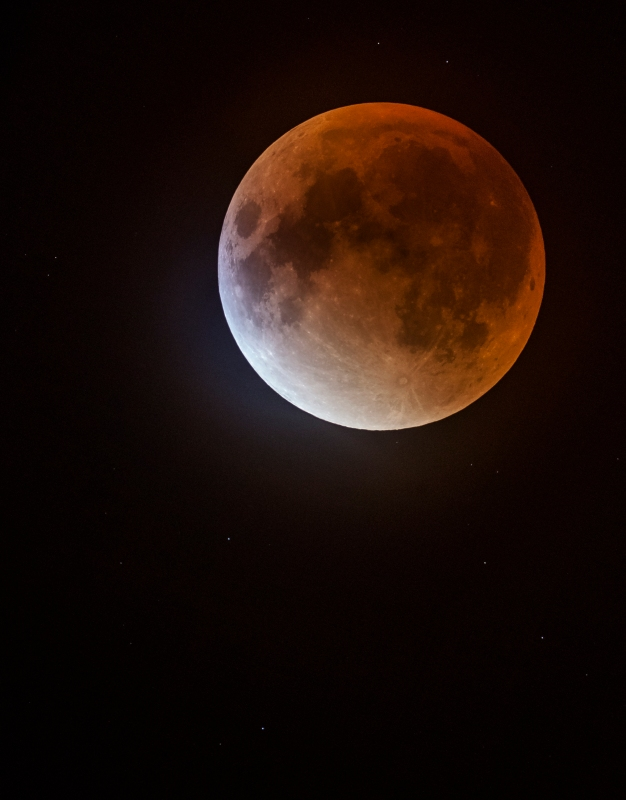 Lunar Eclipse-108